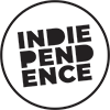 Indiependence Logo