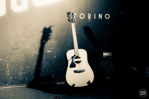 Appello_Torino