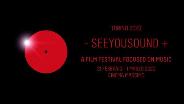 SeeYouSound2020