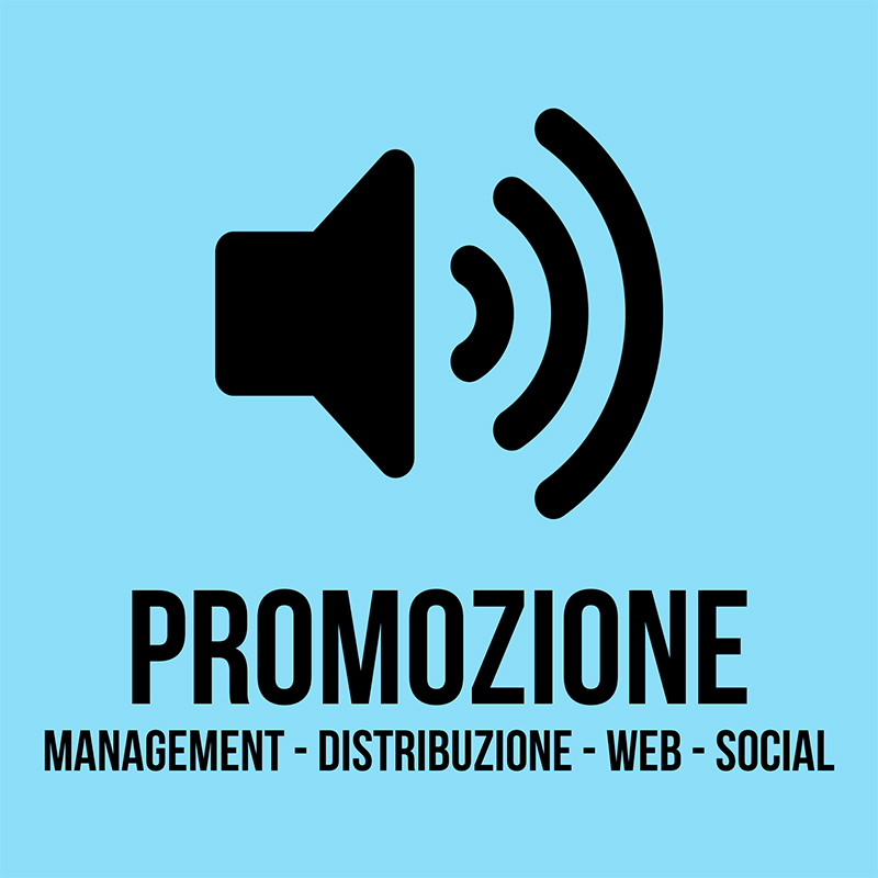Promozione_Indiependence