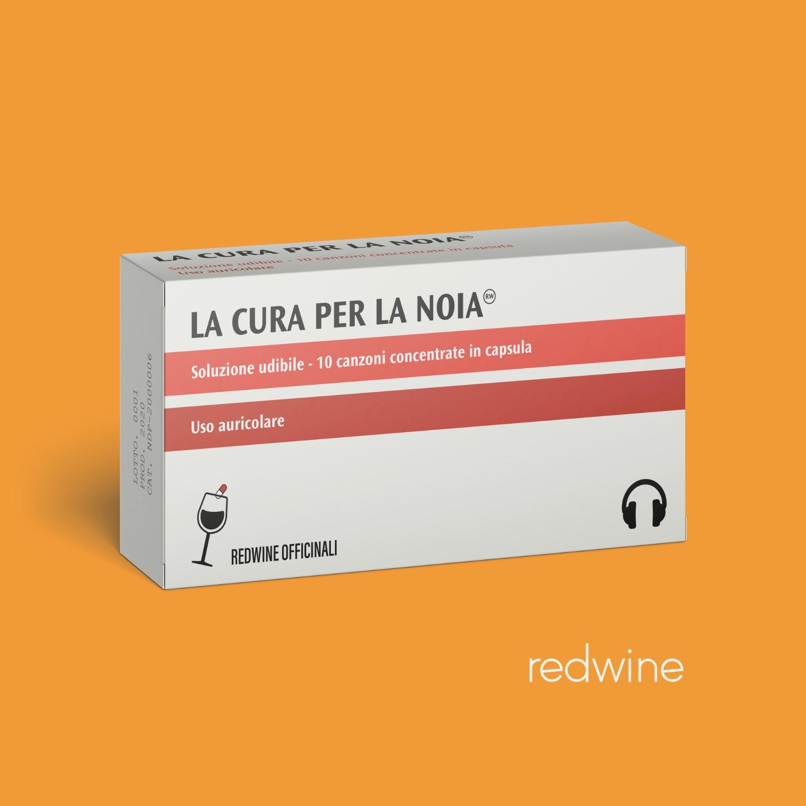 RW_LCPLN_cover